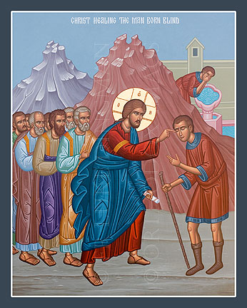 Image result for st thomas sunday icon