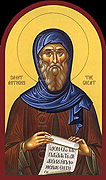 St Anthony Set 8