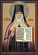 Saint Nicolas of Japan