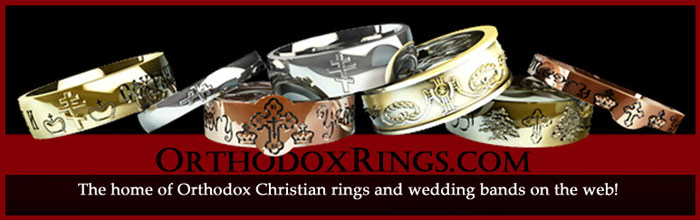 Orthodox Rings
